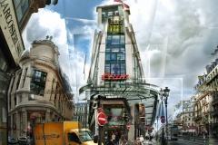 Paris Etam